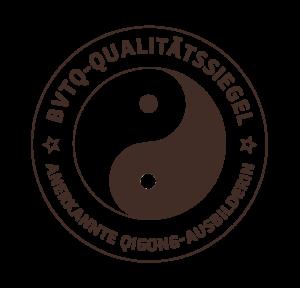 BVTQ-Qigong_Ausbilderin