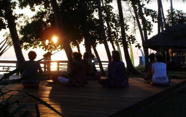 meditation-was-und-wie
